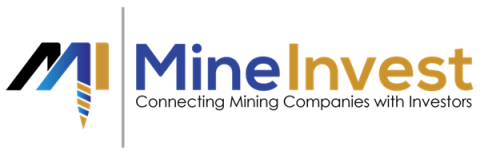 Mine Invest